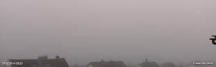 lohr-webcam-17-02-2014-09:20