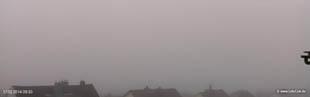 lohr-webcam-17-02-2014-09:30