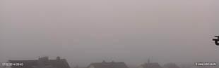 lohr-webcam-17-02-2014-09:40