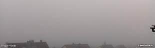 lohr-webcam-17-02-2014-09:50