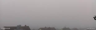 lohr-webcam-17-02-2014-10:00