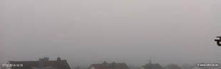 lohr-webcam-17-02-2014-10:10
