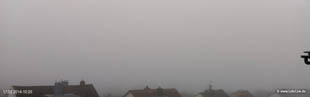 lohr-webcam-17-02-2014-10:20