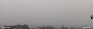 lohr-webcam-17-02-2014-10:30