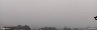 lohr-webcam-17-02-2014-10:40