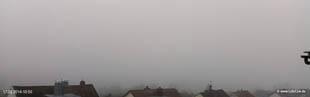 lohr-webcam-17-02-2014-10:50