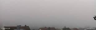 lohr-webcam-17-02-2014-11:00