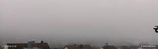 lohr-webcam-17-02-2014-11:10