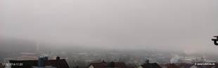 lohr-webcam-17-02-2014-11:20