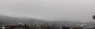 lohr-webcam-17-02-2014-11:30