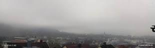 lohr-webcam-17-02-2014-11:40