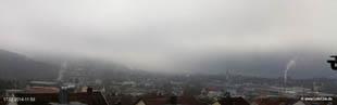lohr-webcam-17-02-2014-11:50