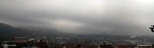 lohr-webcam-17-02-2014-12:00