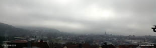lohr-webcam-17-02-2014-12:10