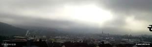 lohr-webcam-17-02-2014-12:20