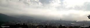 lohr-webcam-17-02-2014-12:30