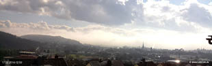 lohr-webcam-17-02-2014-12:50