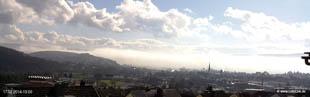 lohr-webcam-17-02-2014-13:00