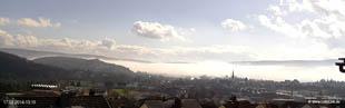 lohr-webcam-17-02-2014-13:10
