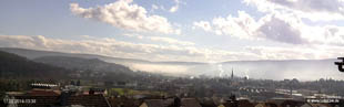 lohr-webcam-17-02-2014-13:30