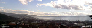 lohr-webcam-17-02-2014-13:50