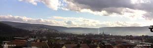 lohr-webcam-17-02-2014-14:10