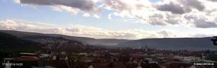 lohr-webcam-17-02-2014-14:20