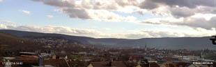 lohr-webcam-17-02-2014-14:40