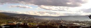 lohr-webcam-17-02-2014-15:10