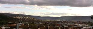 lohr-webcam-17-02-2014-15:30