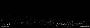lohr-webcam-17-02-2014-19:10