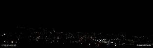 lohr-webcam-17-02-2014-20:30