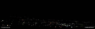 lohr-webcam-17-02-2014-20:40