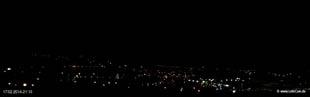 lohr-webcam-17-02-2014-21:10