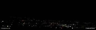 lohr-webcam-17-02-2014-21:20