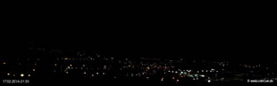 lohr-webcam-17-02-2014-21:30