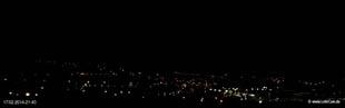 lohr-webcam-17-02-2014-21:40