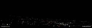 lohr-webcam-17-02-2014-21:50