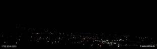 lohr-webcam-17-02-2014-22:00