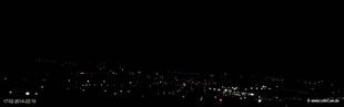 lohr-webcam-17-02-2014-22:10