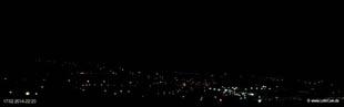 lohr-webcam-17-02-2014-22:20