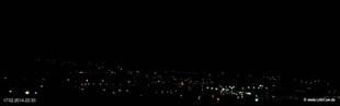 lohr-webcam-17-02-2014-22:30