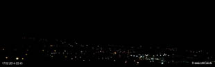 lohr-webcam-17-02-2014-22:40