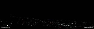 lohr-webcam-17-02-2014-22:50