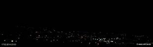 lohr-webcam-17-02-2014-23:00