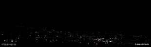 lohr-webcam-17-02-2014-23:10