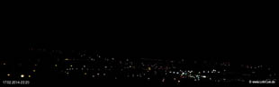 lohr-webcam-17-02-2014-23:20