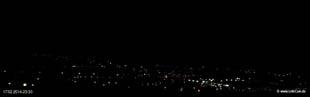 lohr-webcam-17-02-2014-23:30
