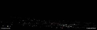 lohr-webcam-17-02-2014-23:40