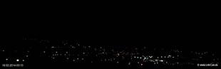 lohr-webcam-18-02-2014-00:10